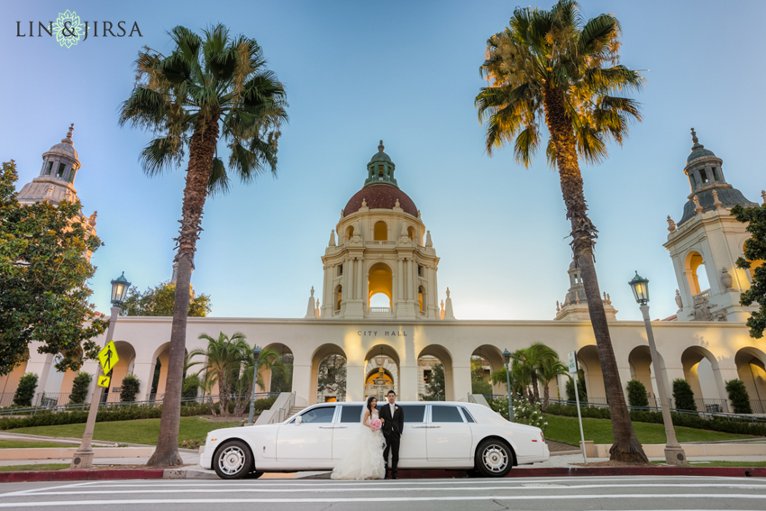 17-the-langham-huntington-pasadena-wedding-photography-city-hall-pasadena