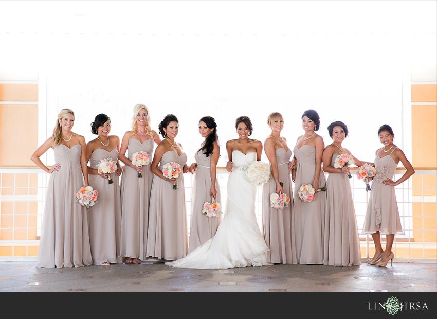 Wedding Chapels In Va Beach