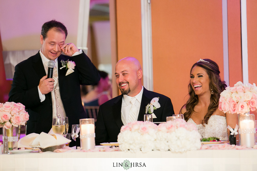 18-newport-beach-marriott-hotel-wedding-photography-wedding-toast