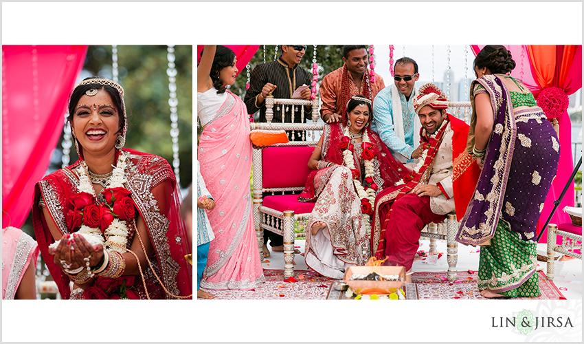 18-san-diego-wedding-photography