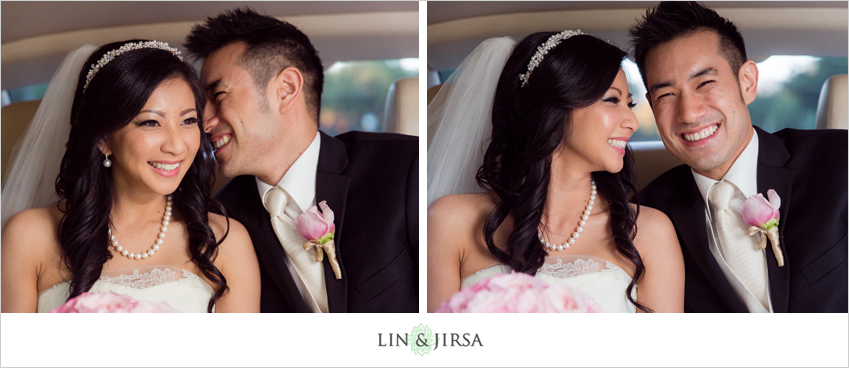 18-the-langham-huntington-pasadena-wedding-photography-bride-and-groom-portraits