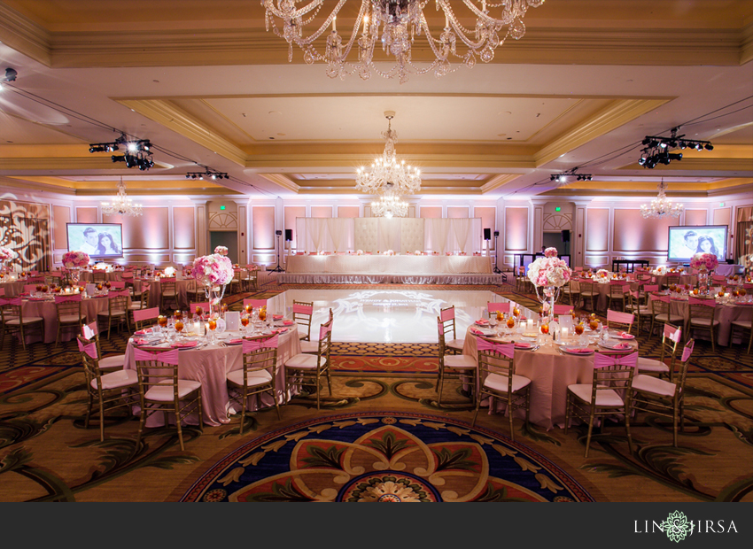 19-the-langham-huntington-pasadena-wedding-photography-wedding-reception