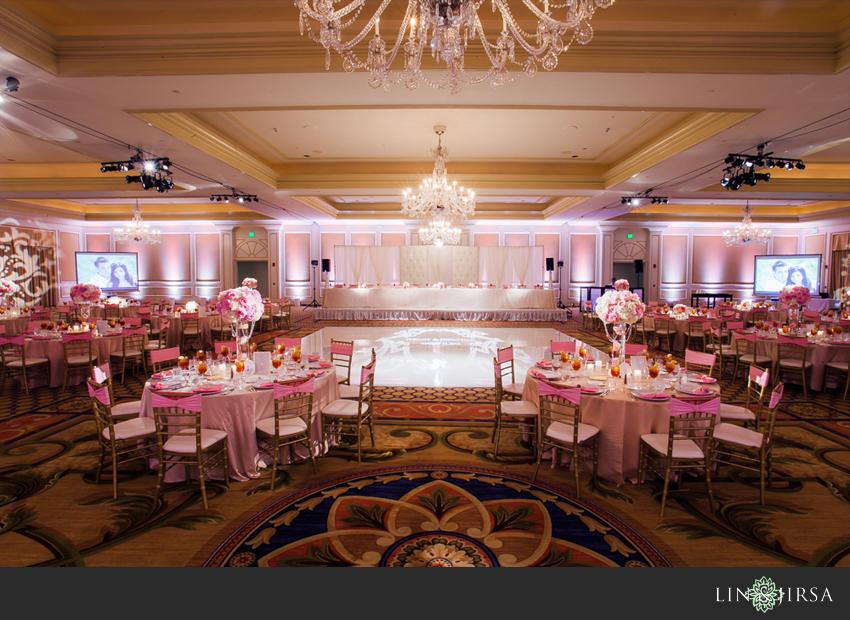 19-the-langham-huntington-pasadena-wedding-photography-wedding-reception