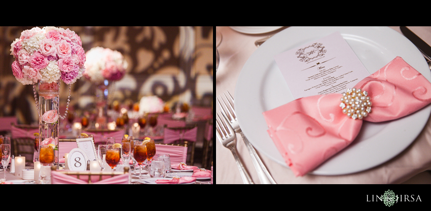 20-the-langham-huntington-pasadena-wedding-photography-wedding-reception-detail-shots