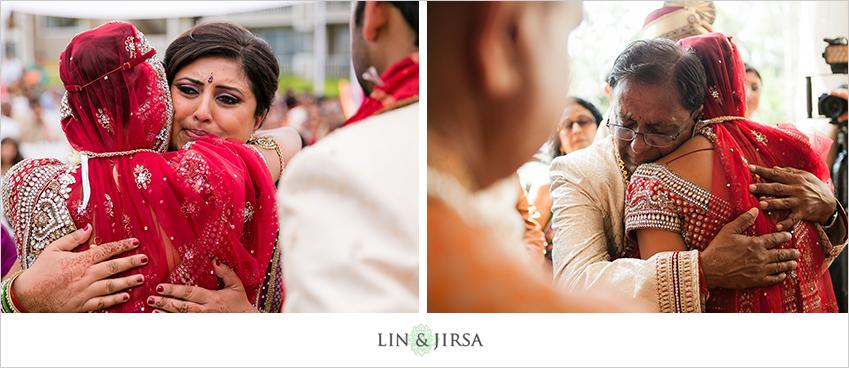 21-san-diego-wedding-photography
