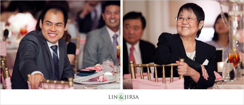 22-the-langham-huntington-pasadena-wedding-photography