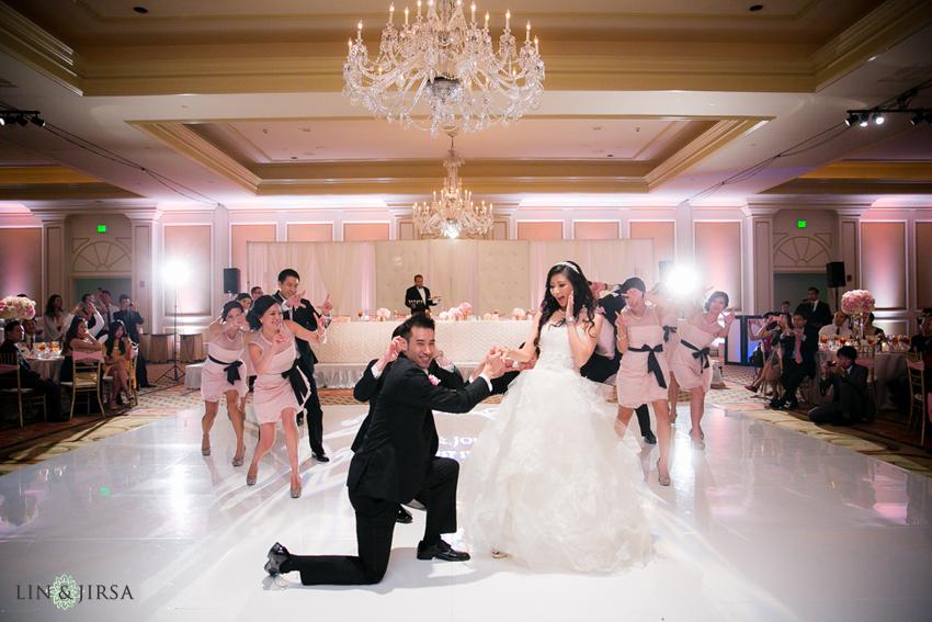 23-the-langham-huntington-pasadena-wedding-photography-wedding-reception