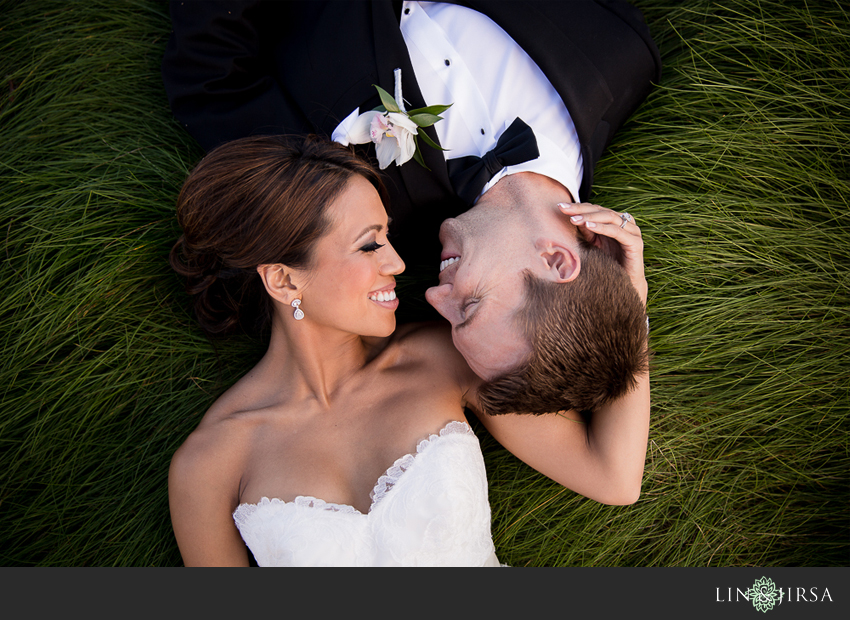 24-fairmont-newport-beach-hotel-wedding-photographer-bride-and-groom-portraits