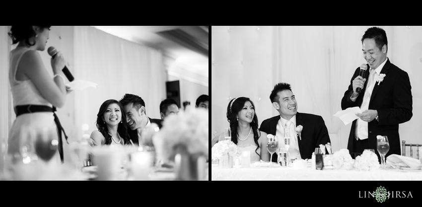 24-the-langham-huntington-pasadena-wedding-photography-wedding-toasts