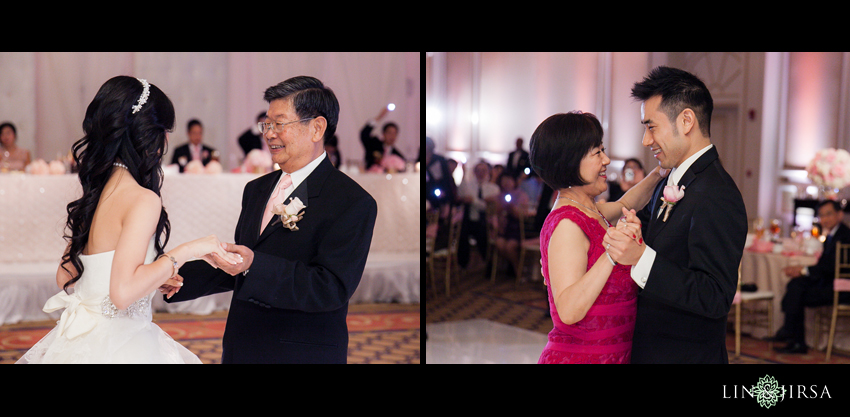 25-the-langham-huntington-pasadena-wedding-photography-father-daughter-mother-son-dance