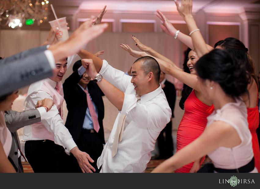 26-the-langham-huntington-pasadena-wedding-photography-wedding-reception