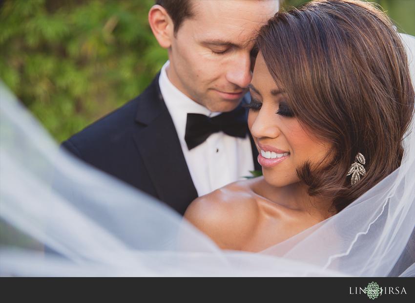 27-fairmont-newport-beach-hotel-wedding-photographer-bride-and-groom-portraits