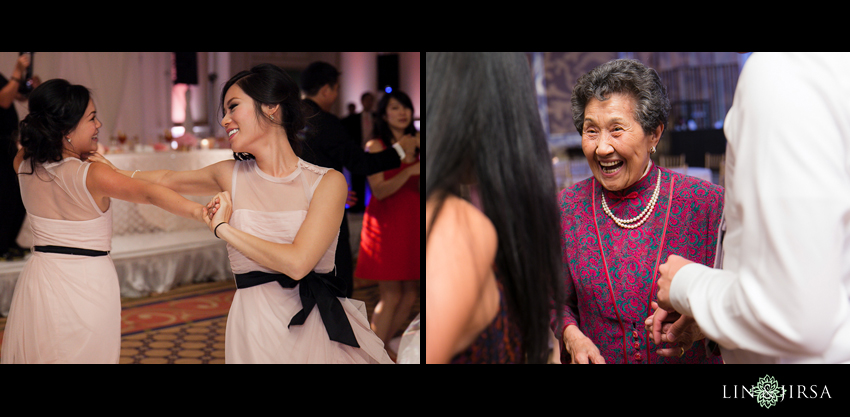 27-the-langham-huntington-pasadena-wedding-photography-wedding-reception-dancing