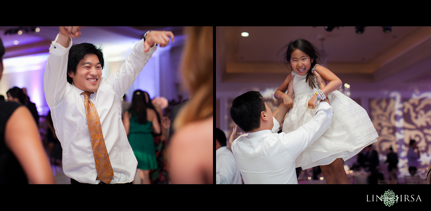 28-the-langham-huntington-pasadena-wedding-photography-wedding-reception-dancing