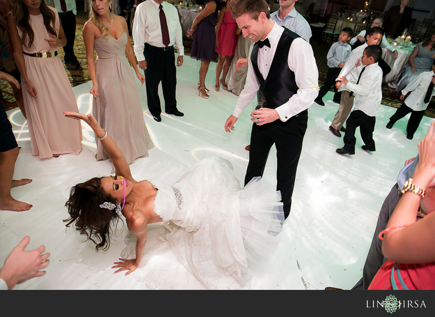 43-fairmont-newport-beach-hotel-wedding-photographer-wedding-reception