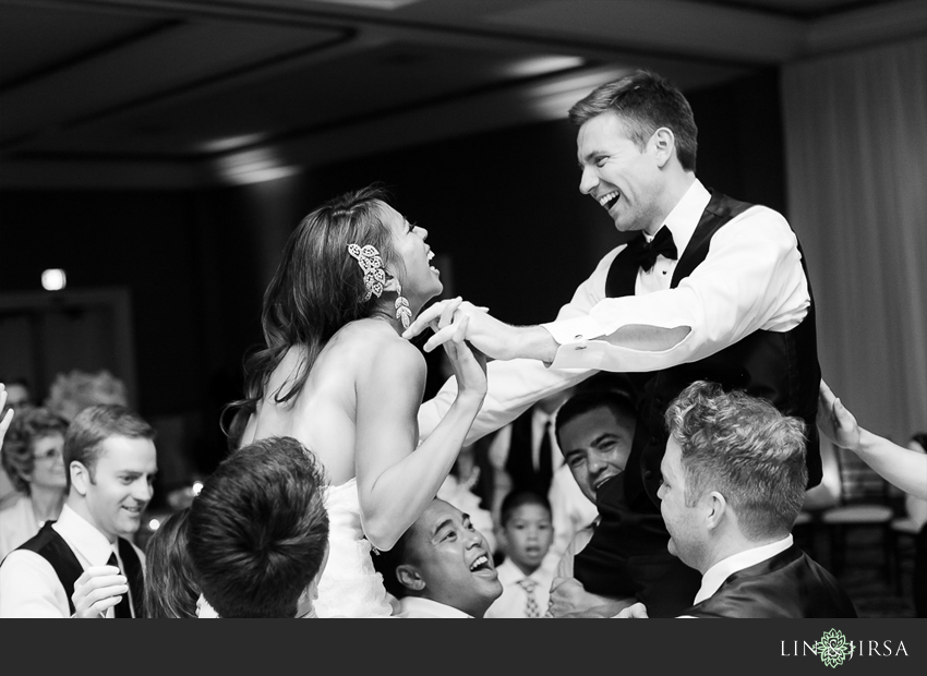 46-fairmont-newport-beach-hotel-wedding-photographer-wedding-reception