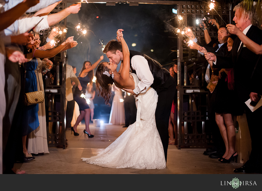 50-fairmont-newport-beach-hotel-wedding-photographer-sparkler-exit