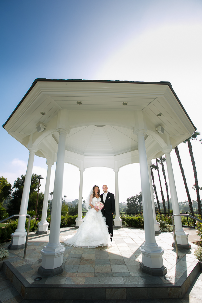 CM-newport-marriott-wedding-photos-0285-2