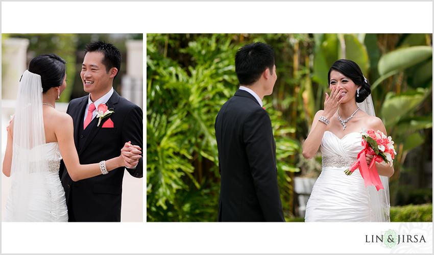 Fairmont-Newport-Beach-Wedding-Photography-09