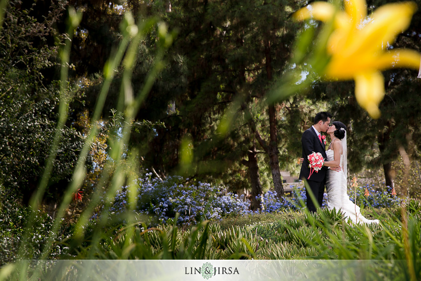Fairmont-Newport-Beach-Wedding-Photography-13