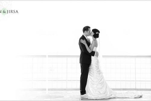 Fairmont-Newport-Beach-Wedding-Photography-14