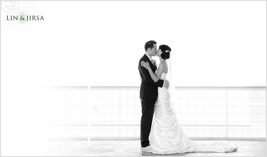 Fairmont-Newport-Beach-Wedding-Photography-14