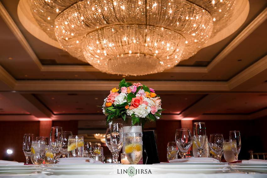 Fairmont-Newport-Beach-Wedding-Photography-20
