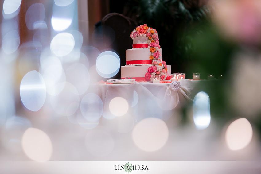 Fairmont-Newport-Beach-Wedding-Photography-21