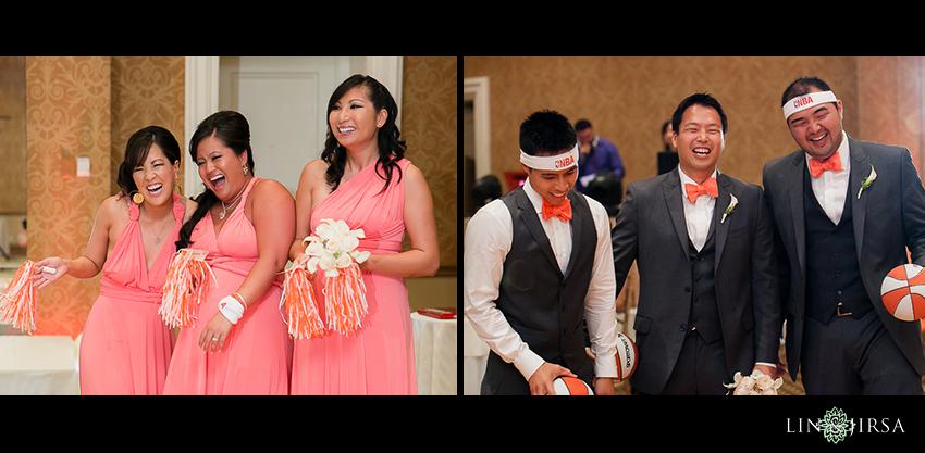 Fairmont-Newport-Beach-Wedding-Photography-23