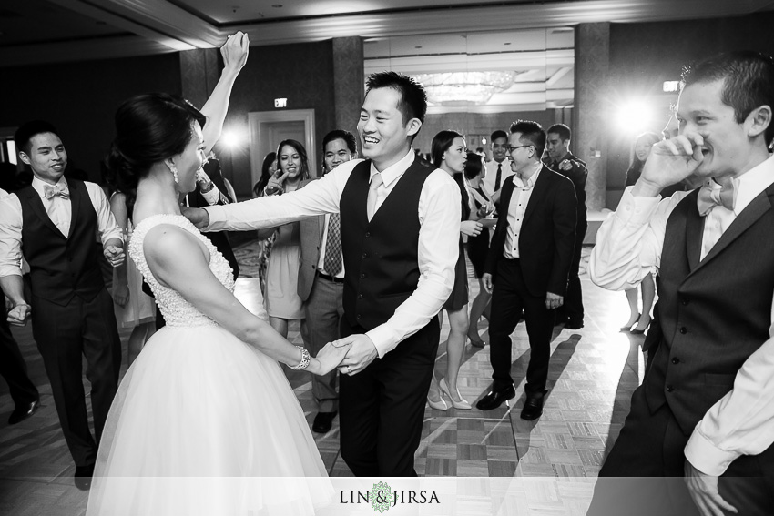 Fairmont-Newport-Beach-Wedding-Photography-30