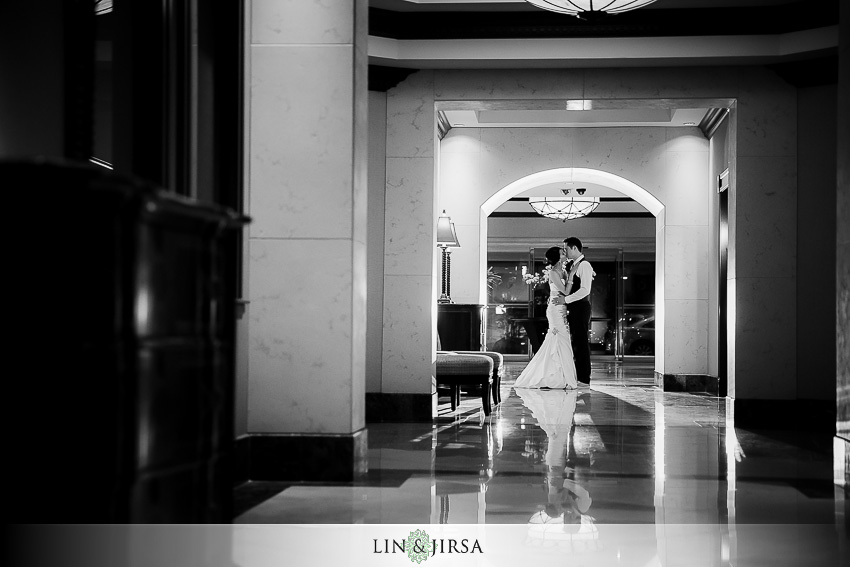 Fairmont-Newport-Beach-Wedding-Photography-31
