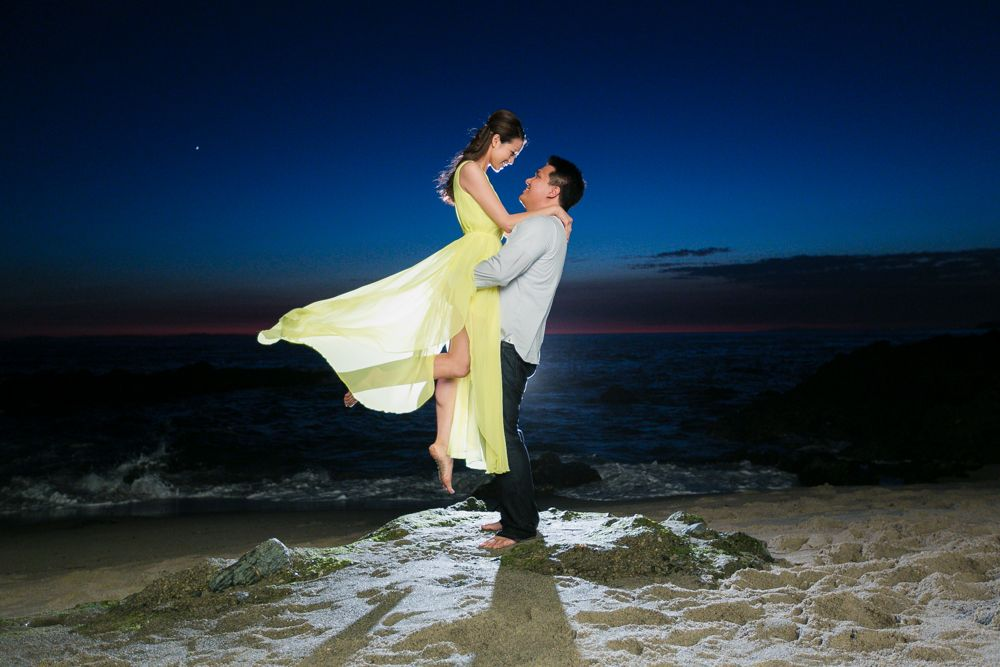JL-laguna-beach-engagement-session-photos-127