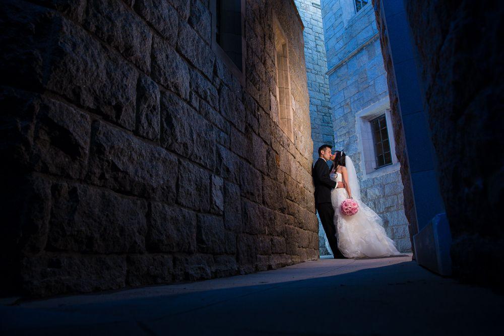 JW-Langham-Pasadena-Wedding-Photography (560 of 1365)