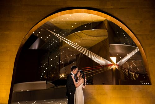 0081-PD-Segerstrom-Hall-Engagement-Session-Photography