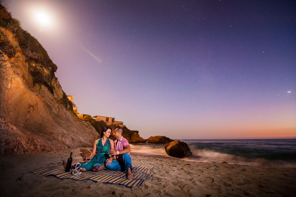0084-JW-night-time-engagement-session