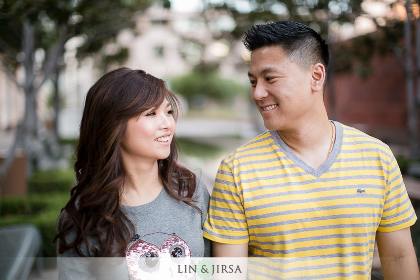 01-griffith-observatory-los-angeles-engagement-photography