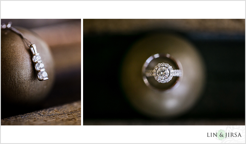 01-hyatt-regency-irvine-wedding-photographer-wedding-rings