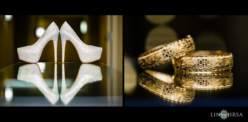 01-pacific-palms-resort-wedding-photographer-wedding-shoes-wedding-rings