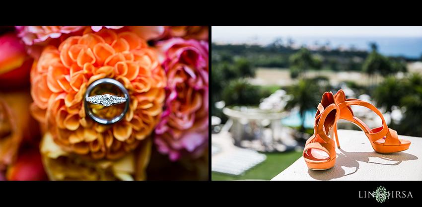 01-st-regis-laguna-beach-wedding-photographer-wedding-rings-wedding-shoes