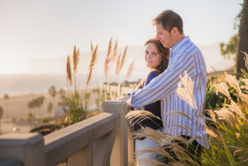 016-MS-santa-monica-engagement-session-photos