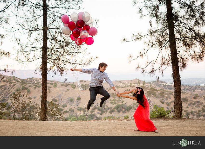 02-fun-los-angeles-engagement-photographer