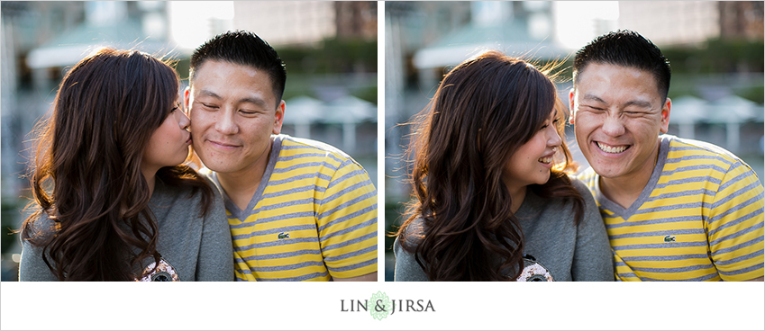 02-griffith-observatory-los-angeles-engagement-photography