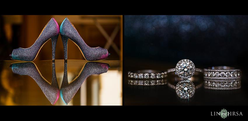 02-pelican-hill-resort-newport-beach-wedding-photographer-wedding-shoes-wedding-rings