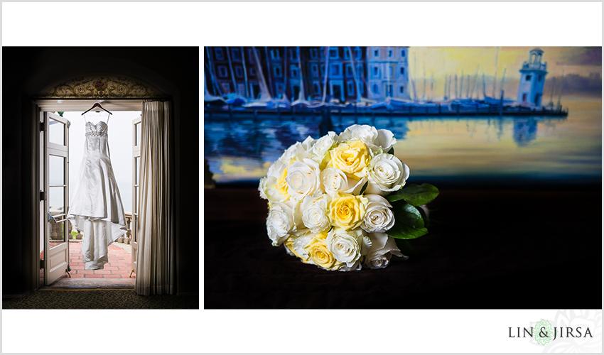 02-redondo-beach-historical-library-wedding-photographer