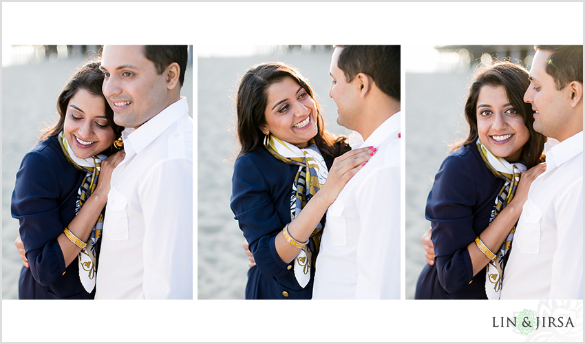 02-viceroy-santa-monica-engagement-photographer