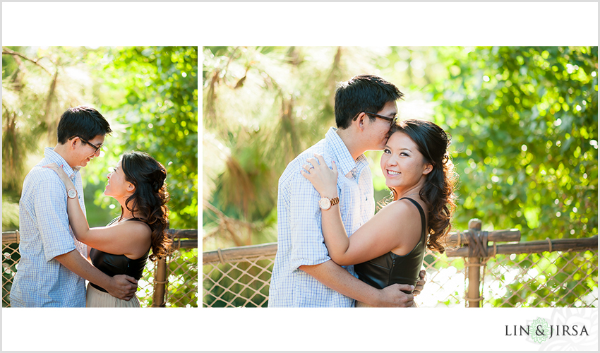 03-disneyland-resort-engagement-photographer