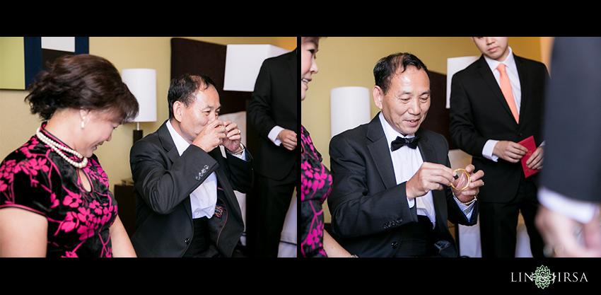 03-pacific-palms-resort-wedding-photographer-tea-ceremony