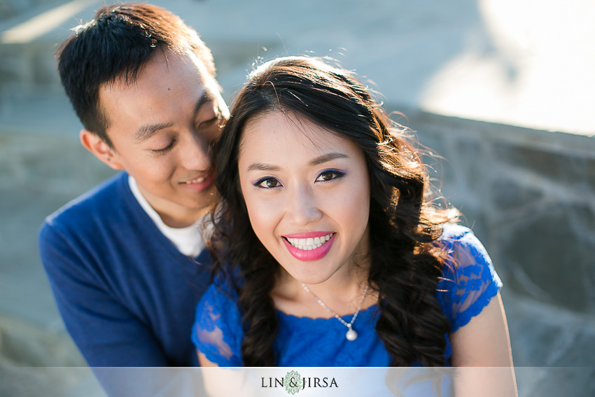 03-segerstrom-center-for-the-arts-costa-mesa-engagement-photographer