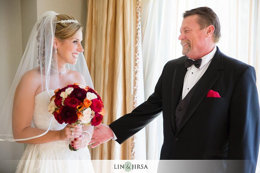 03-the-center-club-center-club-wedding-photographer