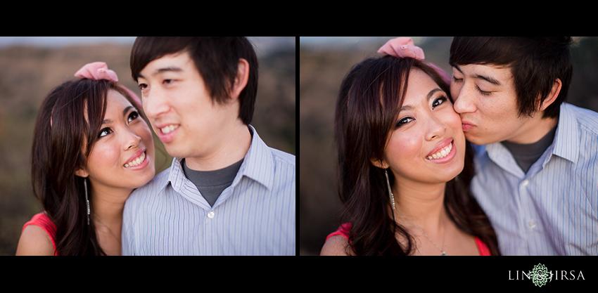 04-fun-los-angeles-engagement-photographer